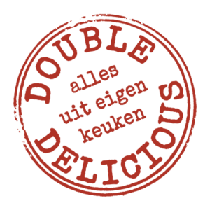 Double-Delicious | Catering | Lunch | High tea | Vergaderlocatie in Rotterdam